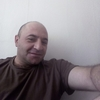 Артур, 42, г.Екатеринбург