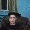 Василий, 34, г.Кяхта