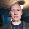 Юрий Золотухин, 35, г.Биробиджан