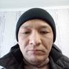 Daur, 40, Zhezkazgan