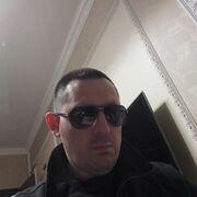 Константин, 41, г.Краснодар