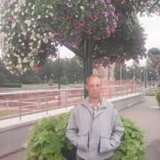 Андрей 45 Коряжма