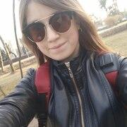 Мария, 21, г.Жодино
