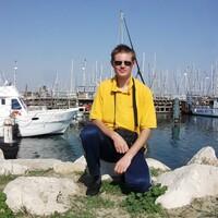 Алексей, 32 года, Стрелец, Тула