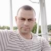 Сергей, 46, г.Калининград