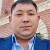 Руслан, 41, г.Астрахань
