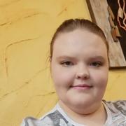 Юлия 26 Муром