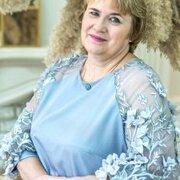 Валентина, 54, г.Мирный (Саха)