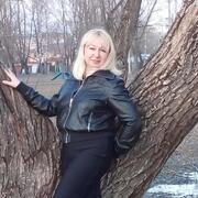 Светлана, 50, г.Владимир