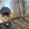 Сергей, 43, г.Советск (Калининградская обл.)