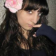 Наталья 30 лет (Рыбы) Смоленск