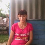марина, 28, г.Лабинск