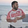 Artur, 31, Mozhaisk