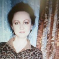 лариса, 55 лет, Овен, Казань
