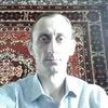 alekcey, 48, г.Коммунар