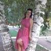 РАФИДА, 54, г.Самара