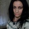 Tanya, 47, г.Мариуполь
