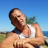 igor, 48, г.Mississauga