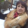 нина, 61, г.Мытищи