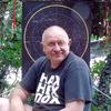 Константин, 60, г.Анапа