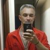 Андрей, 42, г.Сочи
