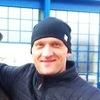 Денис, 38, г.Северодвинск