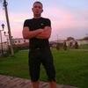 Руслан, 30, Київ