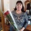 Светлана, 51, г.Бердянск