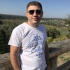 Граф, 37, г.Серпухов
