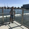 Андрей, 21, г.Лондон