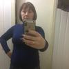 Елена, 40, Бердянськ