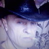 Андрей Ветров, 53, г.Клин