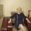 Инна, 40, г.Тула