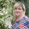 Ольга, 43, г.Первоуральск