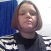 Ирина, 24, г.Гомель