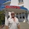александр, 67, г.Феодосия