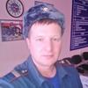 Андрей, 42, г.Томск