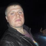 Анатолий, 30, г.Чернигов