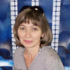 Ирина, 47, г.Белокуриха