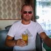 Антон, 37, г.Полоцк