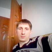 михаил 34 Ярославский