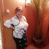 Galina, 55, Kumylzhenskaya
