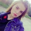 Екатерина, 22, г.Гродно