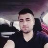 Yusuf, 20, г.Стамбул