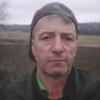 георгий, 48, г.Пологи