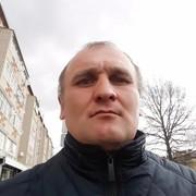 Айрат 41 год (Рыбы) Кукмор