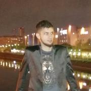Akhmed 27 Иваново