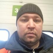 александр 35 лет (Козерог) Набережные Челны