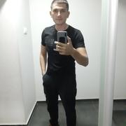 Генчу 27 Кишинёв