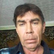 Знакомства в Абае с пользователем Андрей 55 лет (Скорпион)
